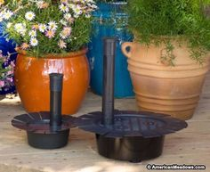 Great Gift Ideas for Gardeners