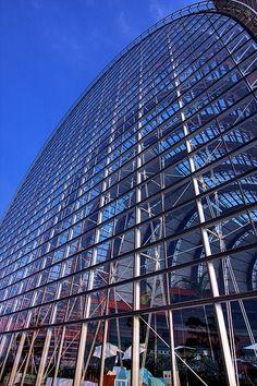 JAL Resort Hotel #japan #fukuoka
