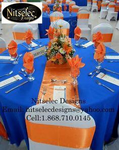 8 Best Burnt Orange And Royal Blue Images Royal Blue Burnt Orange