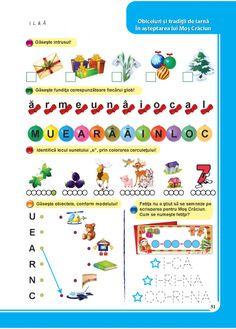 Clasa pregatitoare : Comunicare in limba romana - Clasa Pregatitoare Education, Children, School, 1st Grades, Young Children, Boys, Kids, Onderwijs, Learning