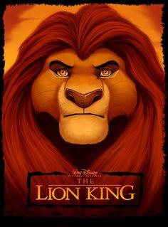 1081 Best Lion King Images On Pinterest In 2019 Disney Fan Art