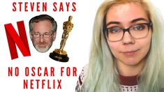 Why deny smaller filmmakers an Oscar? They certainly don't have it easier, but who are they to argue against Steven Spielberg and other industry giants publi.