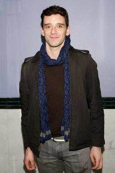 #MichaelUrie attends a Special Screening Of The Weinstein Company's 'August: Osage County' at #ParisTheatre on December 23, 2013 in New York City. See who else has been spotted here: http://celebhotspots.com/hotspot/?hotspotid=5500&next=1