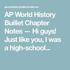 Ap world history folder quizlet high schoolcollege resourses ap world history folder quizlet high schoolcollege resourses pinterest history school and study hard publicscrutiny Choice Image