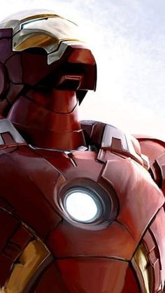 Marvel Movies Full HD Poster And Wallpapers Collection of Mobile For Fans Marvel Comics, Marvel Films, Marvel Heroes, Marvel Characters, Captain Marvel, Marvel Cinematic, Marvel Avengers, Iron Man 2008, Iron Man Art