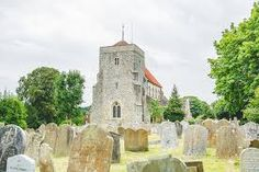 Image result for wedding steyning church