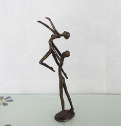dancing sculpture -ballet - Google Search