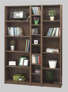 2013 Adore Kitaplık Modelleri - 2013 Kitaplık Modelleri - Kitaplık Modelleri Display Ideas, Bookcase, Wall Decor, Shelves, Interiors, Blanket, Places, Room, Diy