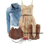 fashion http://fashionshug.com/stylish-eve-outfits-winter-collection-2013-2014-for-teenage-girls/