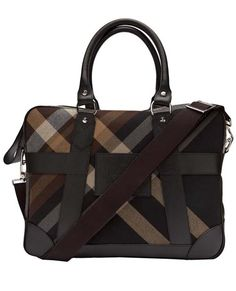 a322dc3feba4f Vivienne Westwood tartan computer bag Where has this been all my life  And  why can t I be wealthy