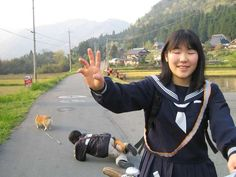 Free Shiba in Countryside Funny Fails, Funny Memes, Hilarious, Pose Reference Photo, Japanese Aesthetic, Thing 1, Pokemon, Best Inspirational Quotes, Funny Photos