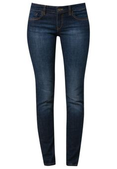 managerkona - Skinny Jeans, Pants, Fashion, Blogging, Skinny Fit Jeans, Moda, Trousers, Women Pants, Fasion