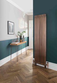 Perfect Color Wood Flooring Ideas (46)