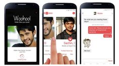 gay dating apps in india