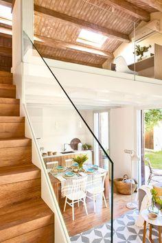 "Under Stair Storage . Under Stair Storage . Explore Momo S Board Board Board "" Shoe Storage Ideas"" On Sweet Home Design, Tiny House Design, House Ladder, Tiny House Storage, Best Tiny House, Duplex, Stair Storage, Design Case, House Rooms"