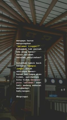Quotes Rindu, Tumblr Quotes, Text Quotes, Mood Quotes, People Quotes, Daily Quotes, Life Quotes, 365 Jar, Cinta Quotes