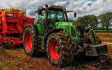 #Maszyny #rolnicze #traktor #wiadomosci #ciagnik #portal #doplaty #dotacje