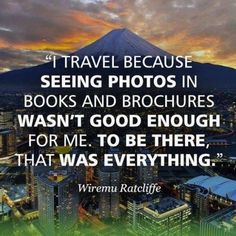 Creators of unique travel experiences, private tours & curated adventures to incredible destinations around the globe. Travel designed by experts. Places To Travel, Places To See, Travel Destinations, Adventure Quotes, Adventure Travel, Adventure Awaits, Oahu, Travel Qoutes, Quote Travel