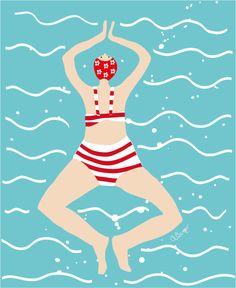 swimmer.gif 477×584 pixels