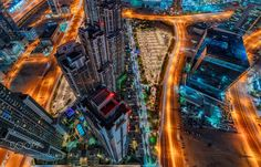Vertigo by Sebastian_Tontsch #architecture #building #architexture #city #buildings #skyscraper #urban #design #minimal #cities #town #street #art #arts #architecturelovers #abstract #photooftheday #amazing #picoftheday