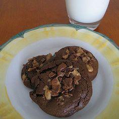 Million Dollar Cookies