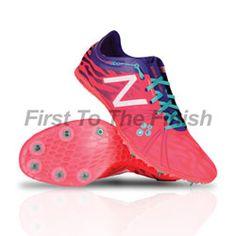 New Balance 800 Women\u0027s Spikes