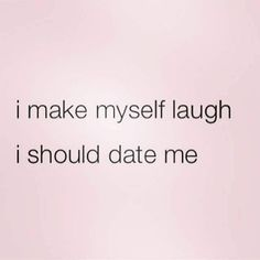 Single Af, Still Single, Single As A Pringle, Funny Quotes, Funny Memes, Date Me, What Makes You Happy, Dating Humor, Queen Bees
