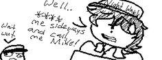 Miiverse - Meg's Profile | Nintendo