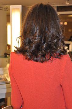antes e depois corte de cabelo 4