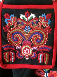 (3) FINN – Vest Agder bunad Norway, Vest, Traditional, Costumes, Blanket, Crochet, Fabric, Inspiration, Crochet Hooks
