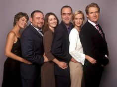 Re-join Adam, Rachel, Pete, Jenny, Karen and David as they negotiate the ups and downs of life and love in the critically acclaimed Cold Feet Amazon Prime Tv Shows, Amazon Prime Movies, Amazon Prime Video, Amazon Prime Subscription, Roku Streaming Stick, Tv Series To Watch, Movie Info, Bbc Tv, Comedy Tv