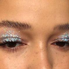vibesbyαliyα 🦋 - # vibesbyαliyα - Augen Make Up - . - vibesbyαliyα 🦋 – # vibesbyαliyα – Eye Make Up – # vibesbyαliy - Makeup Goals, Makeup Inspo, Makeup Art, Makeup Inspiration, Makeup Ideas, Clown Makeup, Prom Makeup, Makeup Tutorials, Halloween Makeup