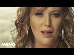 Liezel Pieters - Droë Riviere (Video) - YouTube Music Songs, Music Videos, Afrikaans, South Africa, Youtube, Musica, Youtubers, Youtube Movies
