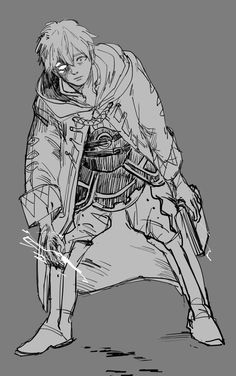 Robin, Fire Emblem Awakening