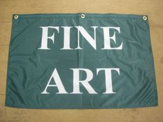 custom flag made to order by customflag on Etsy, $149.00 Custom Feather Flags, Custom Flags, Military Homecoming Signs, Fabric Flag Banners, Tennessee Flag, Kappa Delta Sorority, Custom Yard Signs