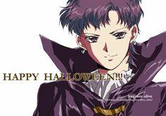 Sailor Moon Halloween, Happy Halloween, Tumblr, Anime, Art, Siblings, Art Background, Kunst, Cartoon Movies