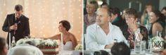 Andrew's Cambridge – Kain + Monica Perspective Photos, Wedding Photos, Marriage Pictures, Wedding Shot, Wedding Photography, Bridal Photography, Wedding Pictures