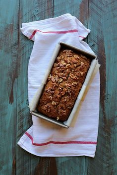 see more at http://www.tastykitchenideas.com/2014/10/06/pumpkin-bread-with-walnuts/