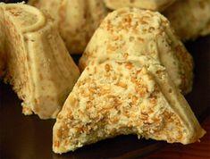 """""""Burfi"""" - dulciuri lactate indiene, ce se prepară fără coacere...într-o cutie pentru ouă! - Bucatarul How Sweet Eats, Confectionery, Soul Food, Fudge, Food To Make, Food And Drink, Easy Meals, Cooking Recipes, Sweets"""
