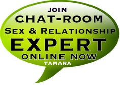 Free Online Sex Therapy