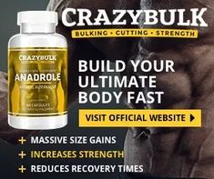 Don't take that risk with anabolic steriods, there are a lot of legal steroids for sale you can easily and legally purchase and experience massive gains. Perfect Image, Perfect Photo, Love Photos, Cool Pictures, Nitric Oxide Supplements, Gain Muscle, Workout Challenge, Side Effects, Weight Loss
