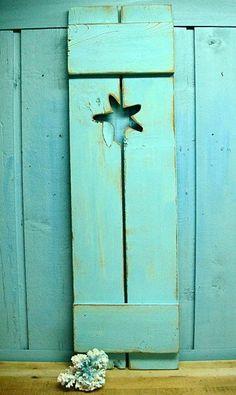 wooden outdoor shutters | shutter exterior interior wooden wood beach house shutter nantucket ...