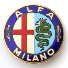Alfa Romeo Parts & Accessories #WaltsASC waltsautoservices.com #1WaltsAutoAlabama