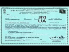 bahubali 2 telugu dvdrip full movie