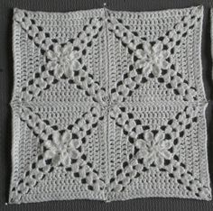 Come join me at my RAVELRY GROUP, where we test patterns, and host CALS and swaps.