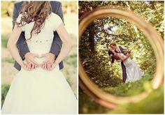 fotos criativas pré casamento - Pesquisa Google