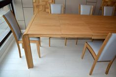 Living, Dining Table, Furniture, Home Decor, Homemade Home Decor, Diner Table, Dinning Table Set, Home Furnishings, Dining Room Table