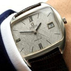 Weitere Uhren 2019 Neuer Stil Iggi Urbane Taktische Uhr Marine Blau Uhren & Schmuck