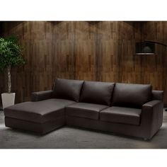 awesome Unique Sectional Sofa With Storage 32 On Small Home Decor Inspiration with Sectional Sofa With Storage Check more at http://makemylifes.com/2016/10/18/sectional-sofa-with-storage/