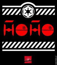 #ÑOÑO; by Star Wars  [-o-] https://xn--oo-yjab.cl/ [-o-]